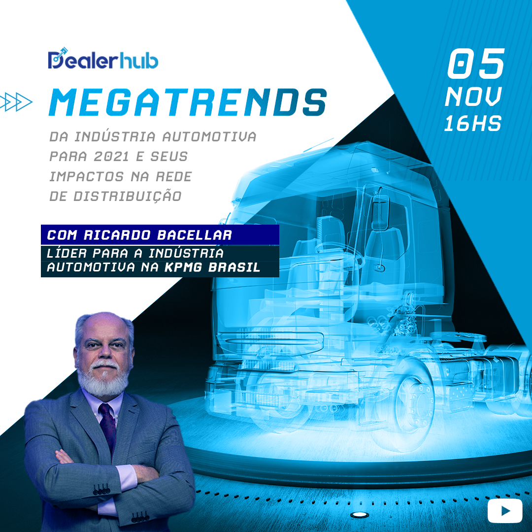 https://www.dealerhub.com.br/wp-content/uploads/2020/10/MEGATRENDS-SEM-LOGO-FEED.png
