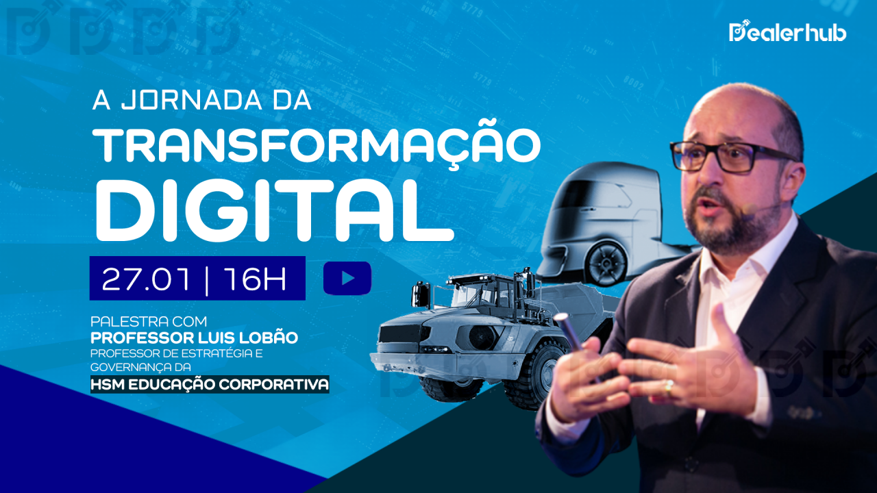 https://www.dealerhub.com.br/wp-content/uploads/2021/01/TRANSFORMACAO-DIGITAL-CAPA-YOUTUBE-1280x720.png