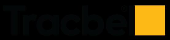 https://www.dealerhub.com.br/wp-content/uploads/2021/05/logo_tracbel_cortada.png