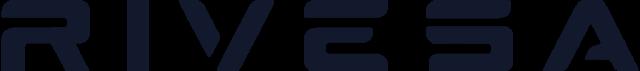 https://www.dealerhub.com.br/wp-content/uploads/2021/08/Logo-rivesa-640x71.png